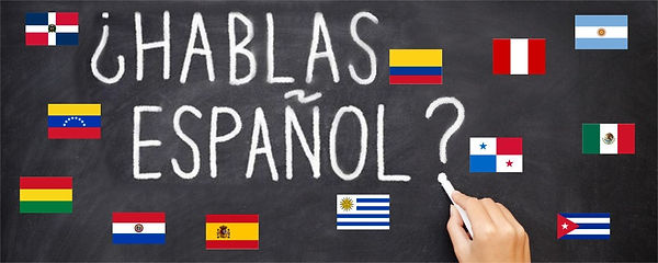 Spanish-Language-Immersion-Program-Nov 2