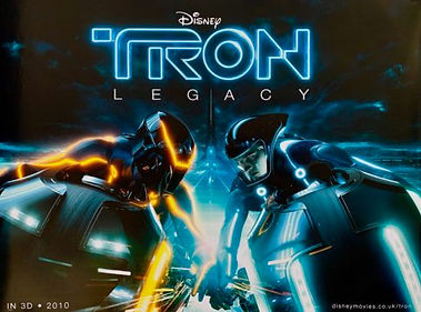 Tron Legacy - IMG_3294-482x357.jpeg