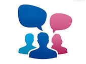 Conversation Club Icon - June 27 2020.jp