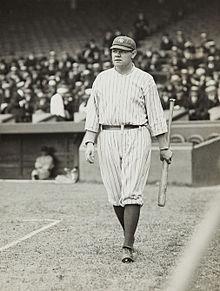 Babe_Ruth_by_Paul_Thompson,_1920.jpg