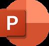 Microsoft_Office_PowerPoint_Logo_(2018–p
