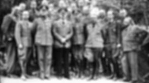 Nazi Germany Nov 19 2019.jpg