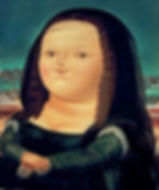 Botero - Mona Lisa - Dec 26 2019.jpg