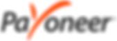 Payoneer Logo - Feb 8 2020.png
