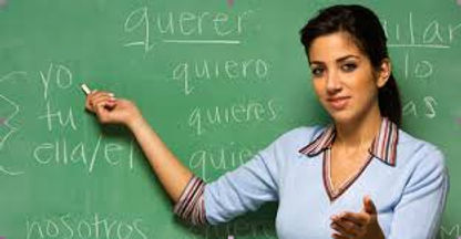 Spanish Teacher Female Nov 8 2019.jpg