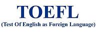 TOEFL Logo June 3 2020.jpg