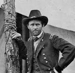 Ulysses S Grant Civil War Hero.jpg