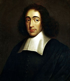 Baruch Spinoza - Nov 22 2020.jpg