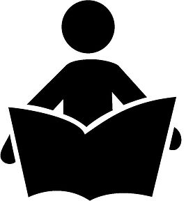 reading-book-icon-0- Dec 13 2019.jpg