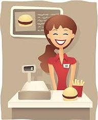Fast Food Employee - Dec 13 2019.jpg