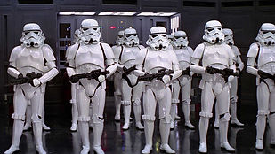 Stormtrooper_Corps.jpg
