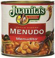 Juanitas Menudo Can - June 29 2020.jpg