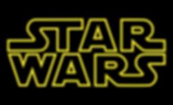 694px-Star_Wars_Logo.svg.png