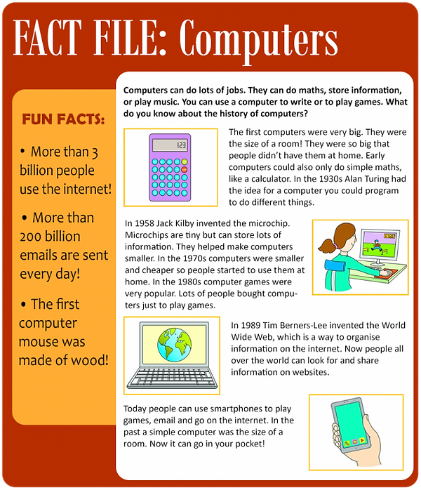 Fun-facts-computer_0.png
