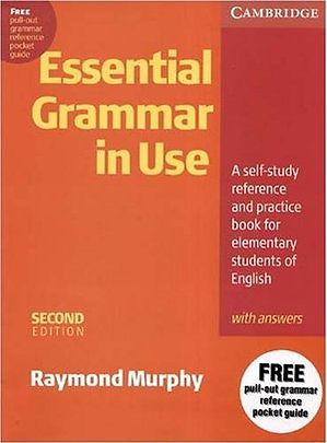 English Grammar in Use - 2nd Edition - R