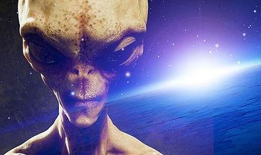 aliens-1127717.jpg