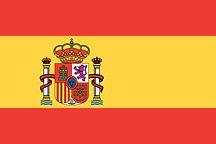 Spain_Flag_-_ July 14 2020..jpg