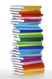Books Clipart Nov 23 2019.jpg