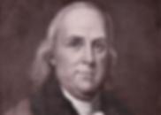 Ben_Franklin-Inventor 1.png