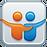 slideshare-logo-300x300 - April 8 2020.p