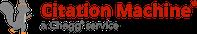 Citation Machine Logo - Dec 10 2019.png