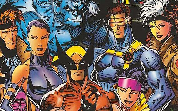 X-Men 2 --- Dec 15 2019.jpg