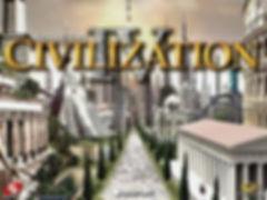 Civilization IV - Steam Image - Dec 17 2