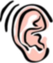 Ear - Clipart - Dec 12 2019.jpg