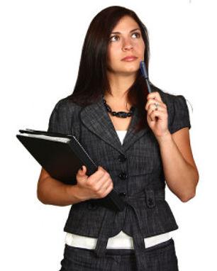 Student thinking - Female 2 - July 19 20