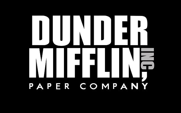 Dunder_Mifflin,_Inc._.png