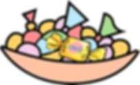 Candy Dish Image - Dec 10 2019.png
