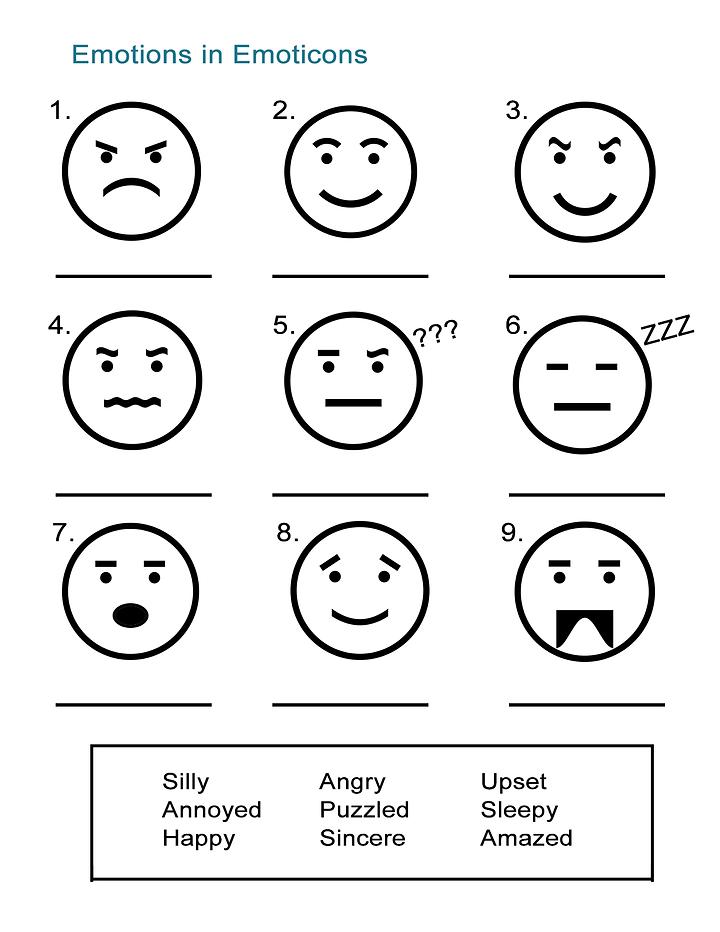 Emoticon-Emotion.png