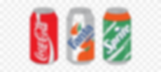 Soda Clipart for web site - Dec 13 2019.