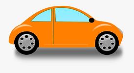 A1-A2 - Transportation - Car - April 28