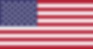 USA Flag Image - Dec 13 2019.png