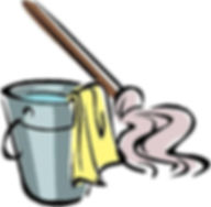 Cleaning Clipart - Dec 14 2019.jpg