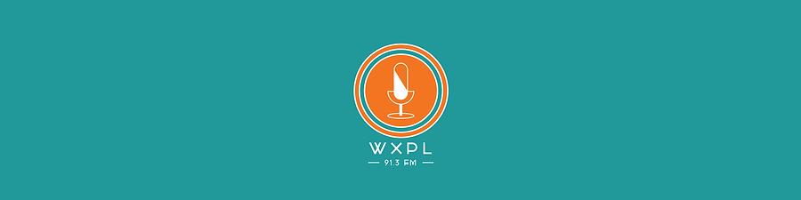 wxpl logo