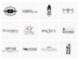 logos_v2.png