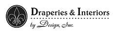 Draperies & Interiors