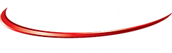 Mudd Development Logo White.png