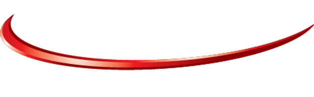 Mudd Development Logo White.png