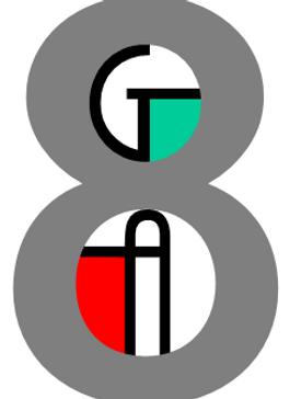 GA8 Logo.png