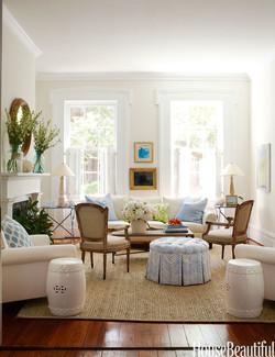 beautiful-home-decor-ideas-amusing-idea-gallery-nrm-ional-living-room-white-walls-lynn-morgan-hinabt