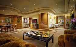 homes-interiors-and-living-amusing-idea-homes-interiors-and-living-adorable-design-view-homes-interi