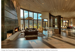 home-design-colorado-mountain-plans-933x649