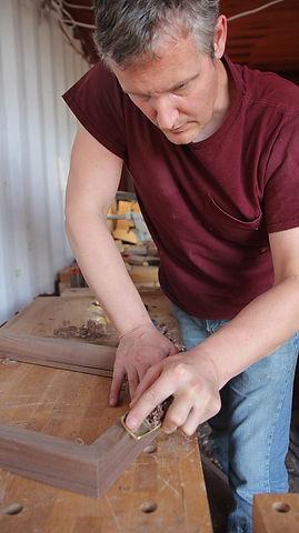 Josh working.JPG