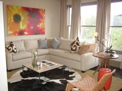beautiful-home-decor-ideas-endearing-inspiration-home-and-decor-ideas-impressive-ideas-beautiful-hom