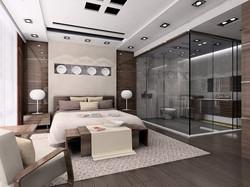 beautiful-home-interior-designs-fair-ideas-decor-beautiful-home-interior-designs-photo-of-well-beaut