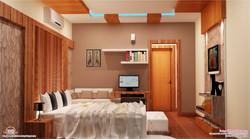 bedroom-interior-02-1