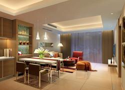 beautiful-home-interior-designs-alluring-decor-inspiration-beautiful-home-interior-designs-amazing-i